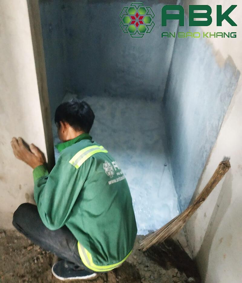 Mẹo cải tạo sửa chữa nhà vệ sinh bền và đẹp